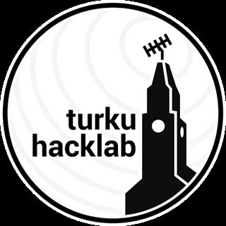 Turku Hacklab